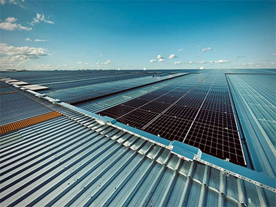 Choose Right DC isolator and Rapid Shutdown Device for Solar PV Safety in Australia